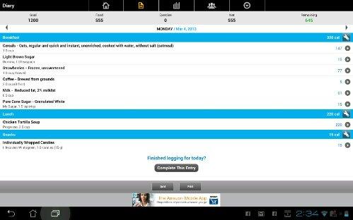 wpid-Screenshot_2013-03-04-14-34-42.jpg